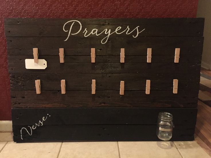 Image Result For Prayer Wall Ideas Prayer Stations