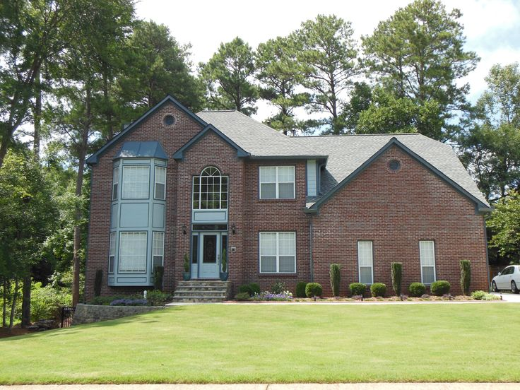 copperleaf homes for sale liberty mo