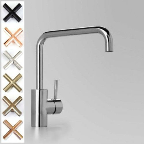 Astra Walker Icon Kitchen Traditional Mixer