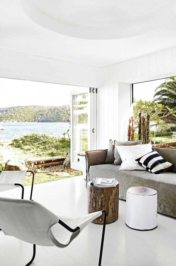 7 Coastal Styling Mistakes Aussies Make In Beach Houses Mcm