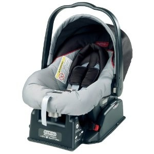 Travelling Baby Company - baby equipment hire USA