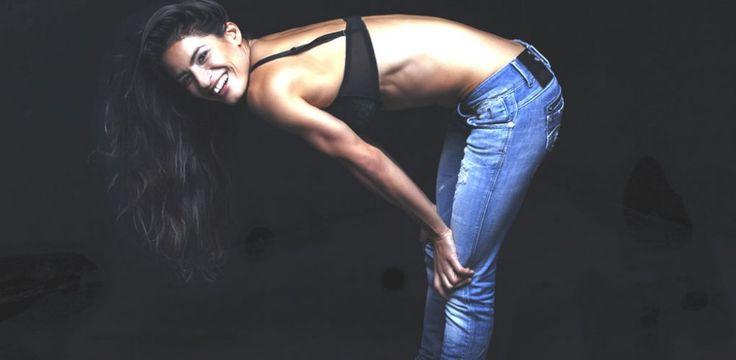 L'effet yoyo : comment stabiliser son poids et stopper l'effet yoyo ?