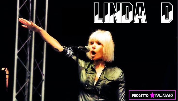 www.lindad.it