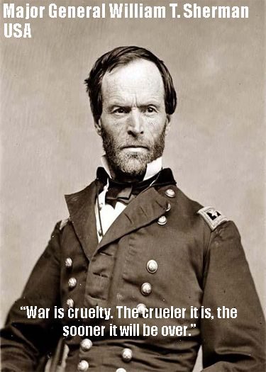 famous war quotes by famous people - Google Search