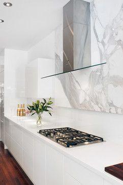 63 Best Images About Kitchen Glass Splashbacks On