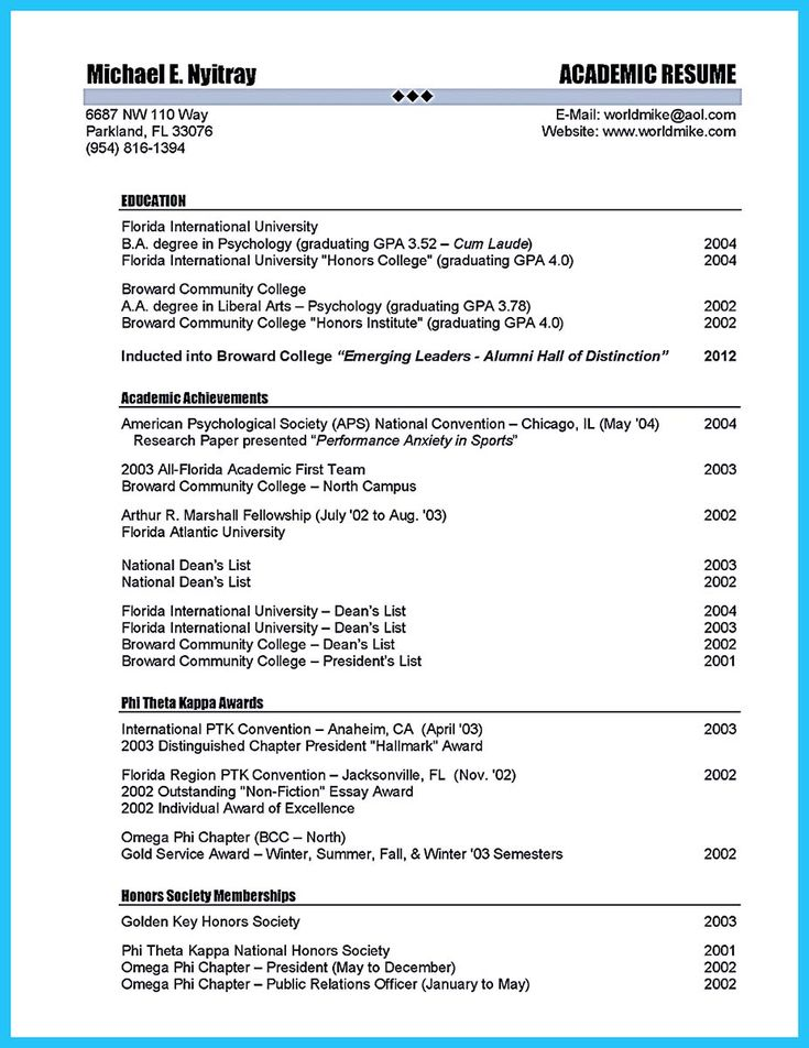 11-Committee-Meeting-Agenda-Template-8jpg (2547×3105) Steering - kennel assistant sample resume