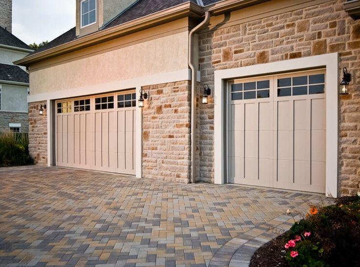 46 Best Garage Doors Images On Pinterest Carriage Doors Carriage