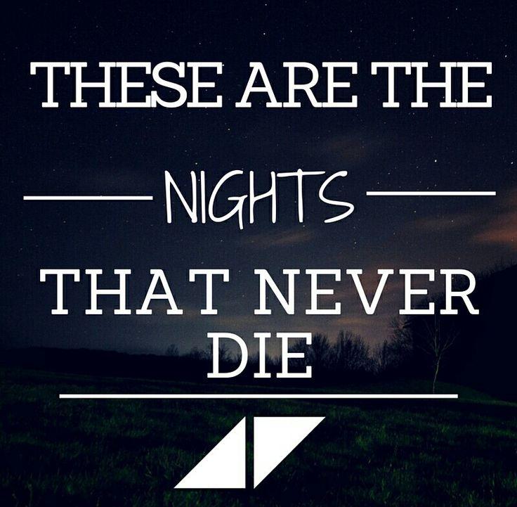 「EDM lyrics quote」の画像検索結果