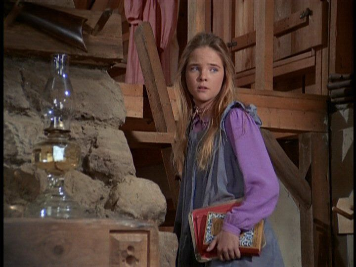 17 best images about beautiful mary ingalls on pinterest for Laura ingalls wilder wedding dress