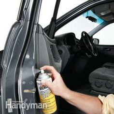 1000 Ideas About Clean Car Lights On Pinterest Bumper Repair Remove Water Spots And