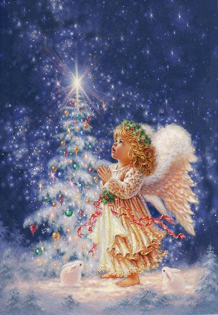 Christmas Angel in snow - / - - Bookmark Your Local 14 day Weather FREE > www.weathertrends360.com/dashboard No Ads or Apps or Hidden Costs