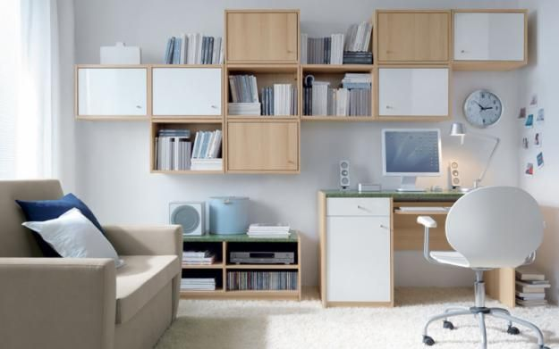 room4 This image refer interior designing of self
