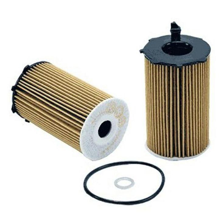 Donaldson Hydraulic Filter Cartridge P553293