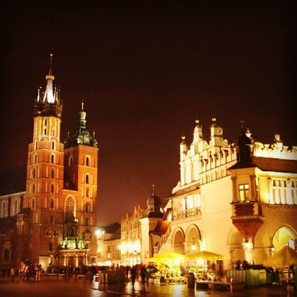 Visit Krakow Poland: 30 Best Travel│Poland, Krakow » Wawel Cathedral & Chapels