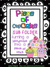 9 best substitute teacher images on pinterest school teacher printable file folder games other fun classroom activities sub plans fandeluxe Gallery