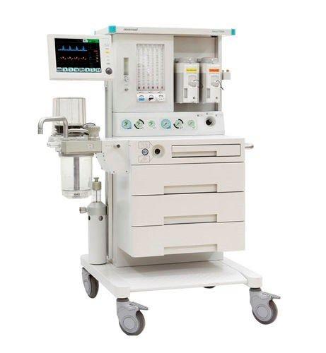 Aparat Anestezie AEON 7700A