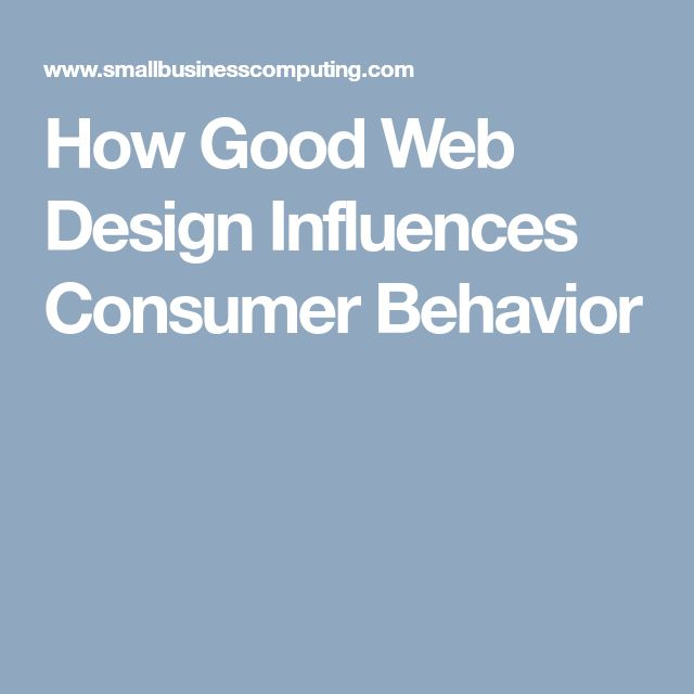 Frankford De Read Consumer: Best 25+ Consumer Behaviour Ideas On Pinterest