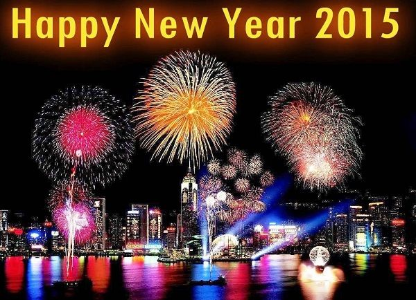 New wallpapers for mobile 25 happy new year 2015 happy new year 2015 wishes happy new year 2015 wallpapers voltagebd Choice Image