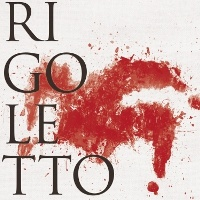 Rigoletto, Ópera de Guiseppe Verdi. 7, 9 y 11 de agosto 2013.