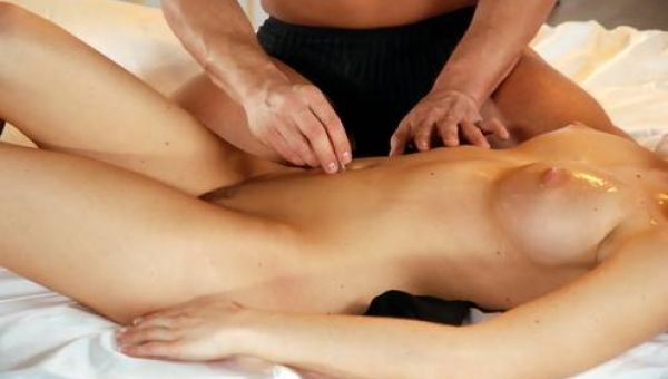tantra massage nice sex for penger
