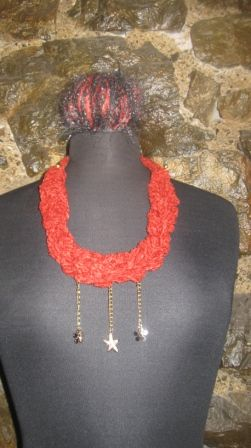 necklase only 8 €