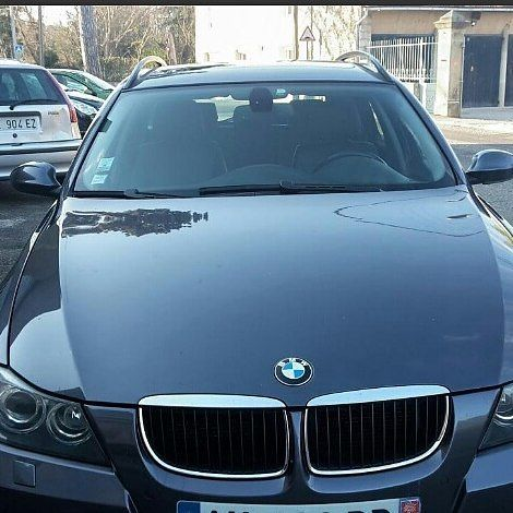 best 25 bmw 320d touring ideas on pinterest bmw touring bmw wagon and bmw touring bike. Black Bedroom Furniture Sets. Home Design Ideas