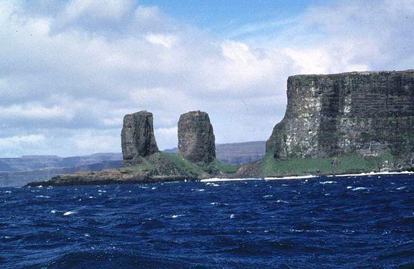 Reino das Ilhas Kerguelen: Março 2009 (French Southern & Antarctic Territory / TAAF)