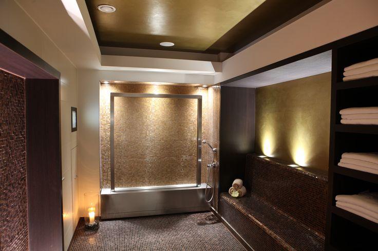 59 best spa recreation images on pinterest spa stuttgart and zeppelin. Black Bedroom Furniture Sets. Home Design Ideas