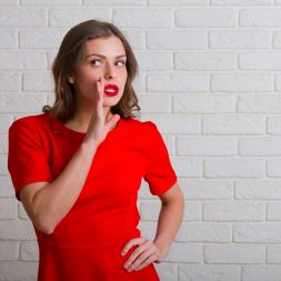 best 25 new grad nurse ideas on pinterest student nurse resume