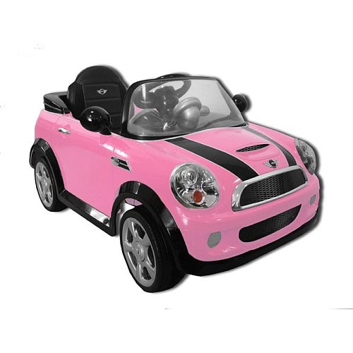 shop toys r us for the pink mini cooper for kids toys r us carries the pink mini cooper power wheel and other powerwheels for children