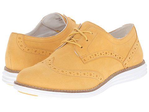 cole haan shoes 9 /5 as a decimal number or decimal fraction def
