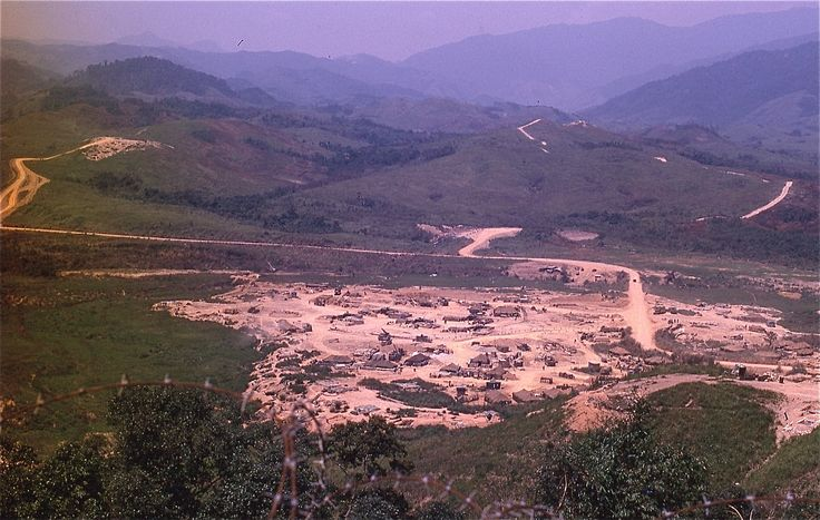 """https://flic.kr/p/ZvfuL5 