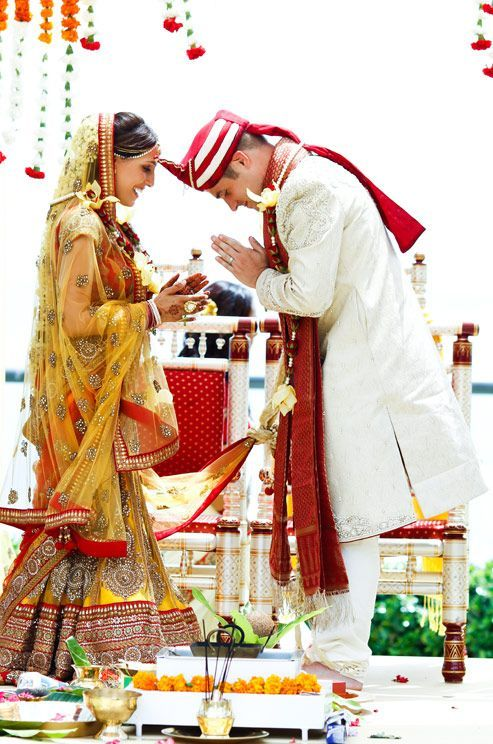 #BrahminMatrimonials   You know what when I talking to you I wish I could stop the time I want to Spend All The Time With You.....♥♥  Make your right choice with right one... Get register with us: http://www.brahmin-matrimonial.truelymarry.com/