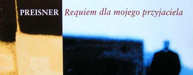 #zbigniewpreisner #requiemdlamojegoprzyjaciela #requiem #łacina  http://lacina.globalnie.com.pl/requiem-dla-mojego-przyjaciela/
