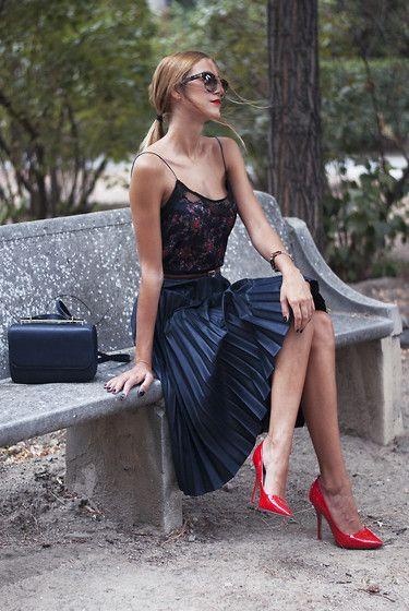 best 25 red stilettos ideas on pinterest allsaints