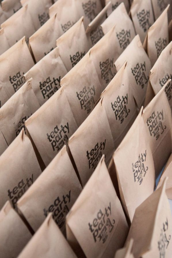 brown paper bag ideas 10 handpicked ideas to discover in