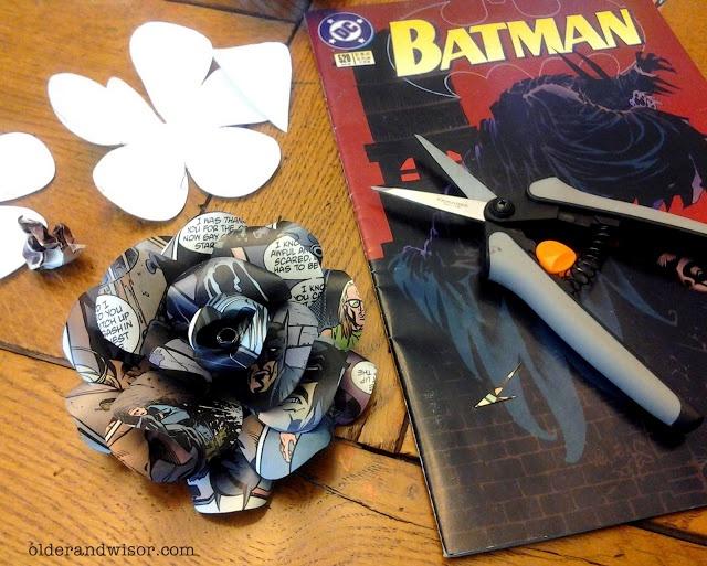 Best 25+ Comic book paper ideas on Pinterest Comic book printing - comic book template