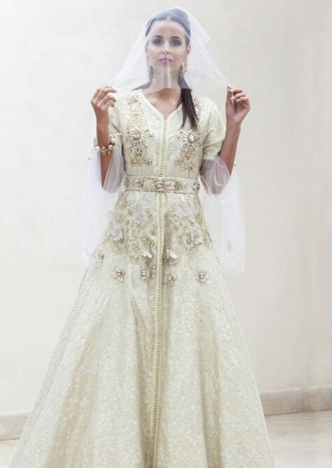 704 best Moroccan Weddings images on Pinterest | Caftan ...