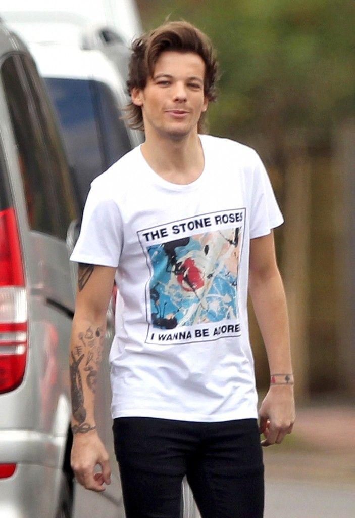 Louis Tomlinson Defends 1D Sex Lyrics - http://oceanup.com/2014/03/04/louis-tomlinson-defends-1d-sex-lyrics/
