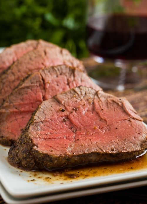 211 Best Meats Beef Images On Pinterest Drink Cooking