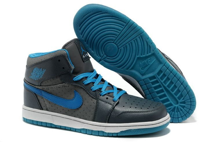 Air Jordan New Shoes At Academy Outdoors And Sports