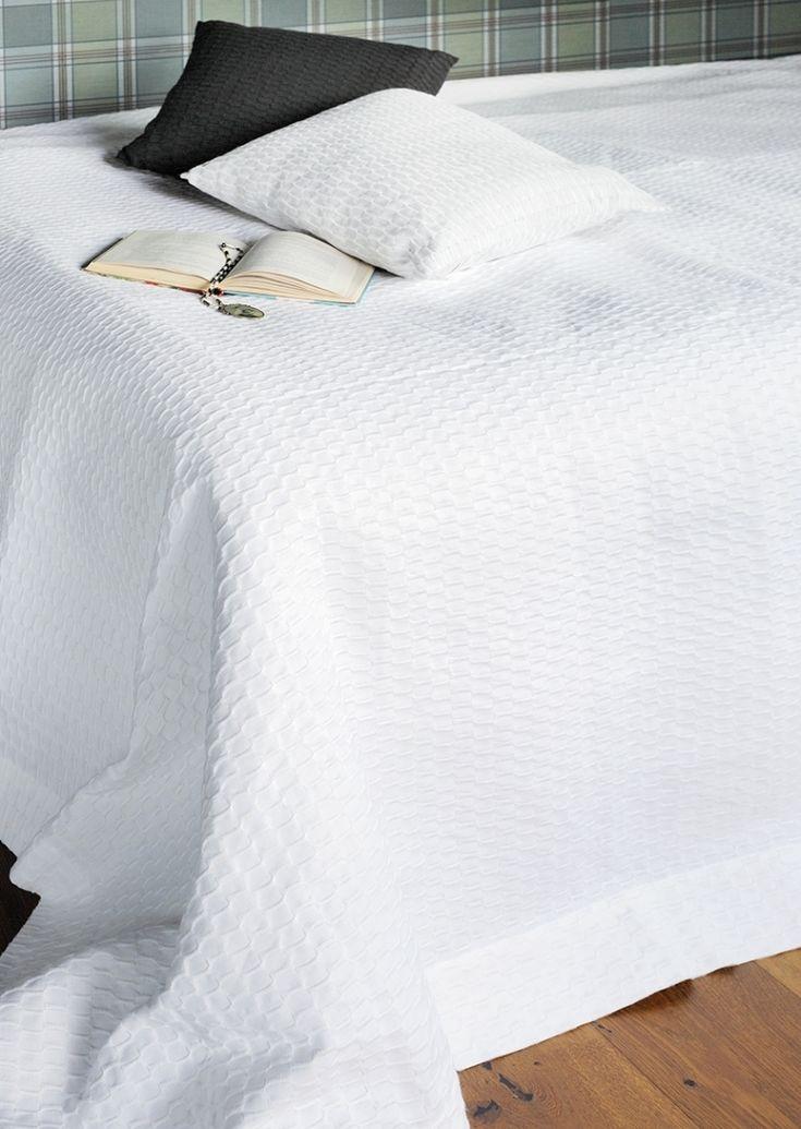 Atemberaubend Tagesdecke Fur Bett 25 Wunderschone Beispiele Fotos ...