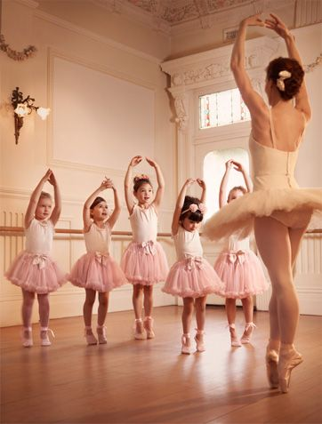 """Little girls in white leotards and pink tutus bounced around her unable to hear the rhythm already saturated in giggles and flat-footed thuds."" ~A Beautiful Pointe by Julie Anne Lindsey coming November 2013"
