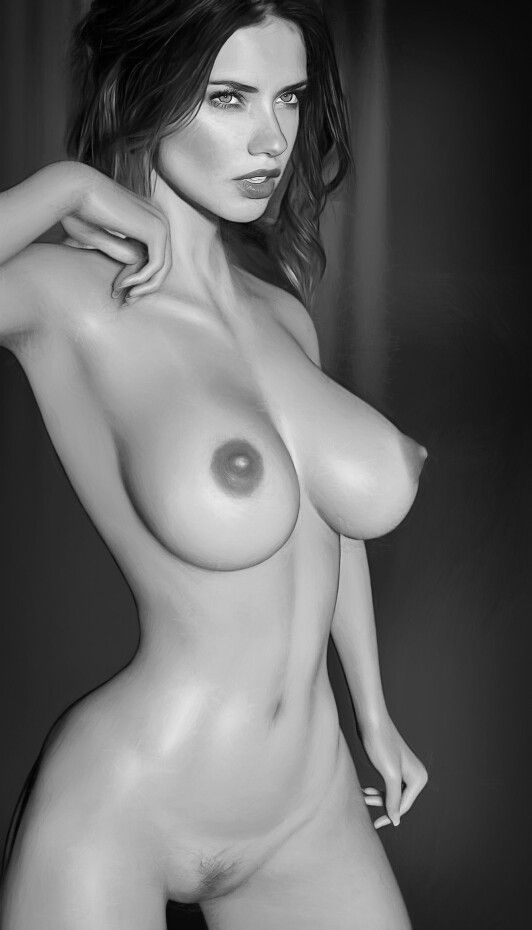 Recommend beautiful nude photography women quite good
