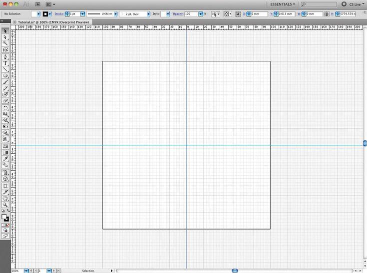 Infographic Tutorial infographic tutorial illustrator cs : 1000+ images about Adobe Illustrator Tutorials & Tips on Pinterest ...