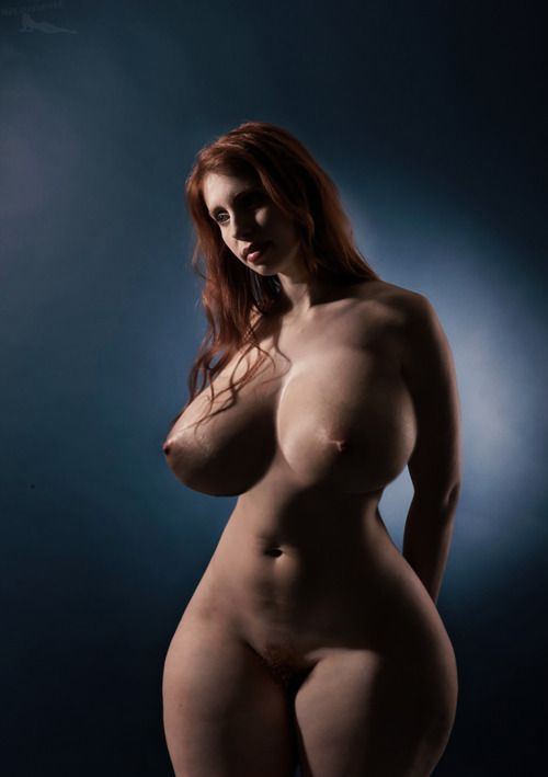 hook up website huge busty girl