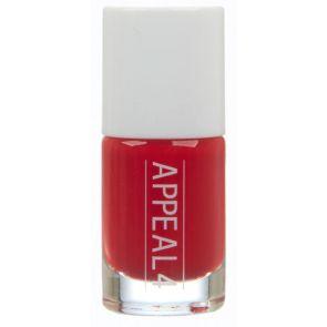 Appeal 4 Neglelak - 3 - Passion for red
