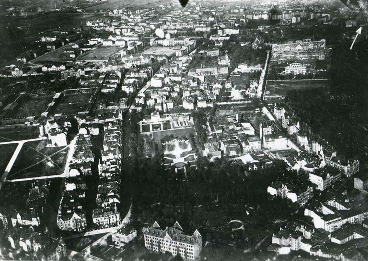 Lazarz-Glogowska-z-lotu-ptaka-1925.jpg (Obrazek JPEG, 2048×1451pikseli)