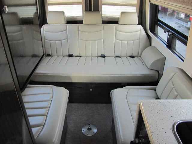 2010 Used Airstream INTERSTATE 3500 REAR ELECTRIC SOFA Class B in California CA.Recreational Vehicle, rv, GORGEOUS 2010 AIRSTREAM INTERSTATE BUILT ON THE HEAVY DUTY 3500 CHASSIS. RIDES AND DRIVES LIKE A DREAM. EXPERIENCE THE LUXURY, QUALITY AND COMFORT AN AIRSTREAM INTERSTATE CAN GIVE YOU TODAY!!HURRY, THIS COACH WILL NOT LAST. HIGHLY SOUGHT AFTER AND ABSOLUTLY GORGEOUS!! NO DEF. NO SPECIAL LICENSE REQUIRED. ASSOCIATION FRIENDLY. FULLY SELF CONTAINED. WELCOME TO BEACH CITIES RV WHERE YOUR…