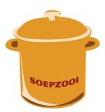 soepzooi